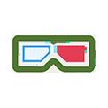 2019-12-30_3DGlasses