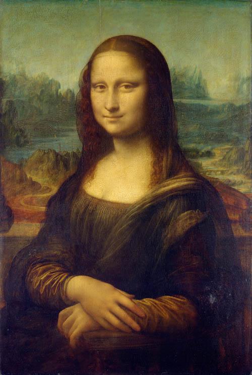 Mona_Lisa_Leonardo_da_Vinci_smaller